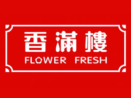 Guang Mei Flower Fresh Livestock Co.,Ltd